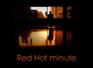 /Red Hot Minute