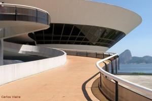 História/MUSEU DE ARTE CONTEMPORÂNEA