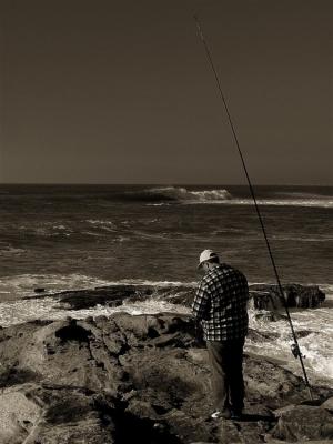 Gentes e Locais/pescando as horas