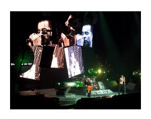 /Depeche Mode 2006