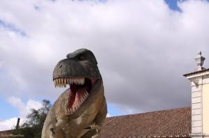 Animais/O Dinossauro Alfacinha...