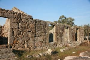 Gentes e Locais/Arqueologia V Verde (1)