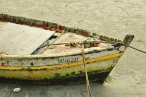 Outros/Pescadores de Astúrias