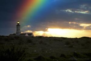 Outros/Rainbow