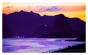 /Rio Colors