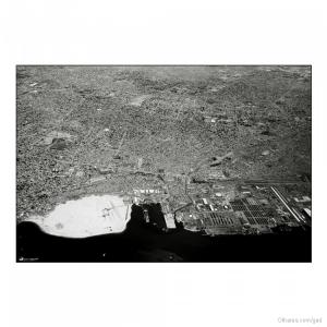 /Luanda, esse imenso labirinto (2)