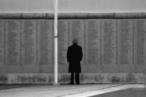 Gentes e Locais/Memorial