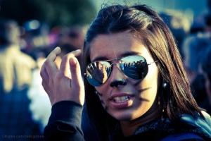 Retratos/Adeus, Carnaval!