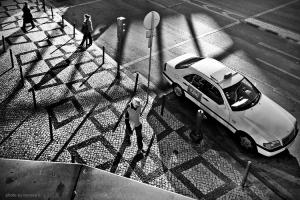 /taxi II