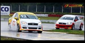 /Racing Festival Linea