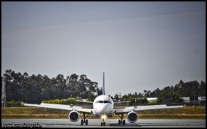 Outros/Avião