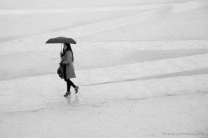 Gentes e Locais/caminho de sombras e luzes
