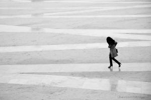 Gentes e Locais/caminho de sombras e luzes (II)