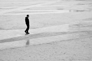 Gentes e Locais/caminho de sombras e luzes (III)