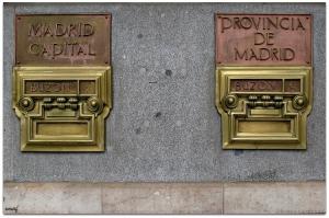 Outros/caixa postal