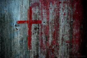 Outros/Sob o signo da cruz