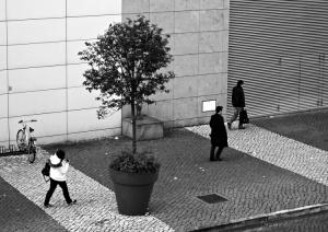 /Urbanismos