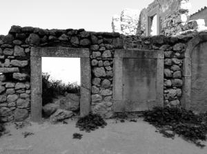 Outros/Cabo Espichel
