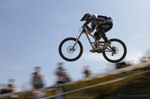 Desporto e Ação/Downhill_1