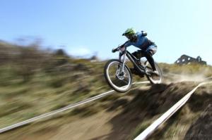 Desporto e Ação/Downhill_2