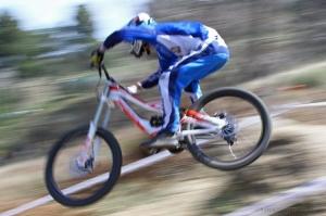 Desporto e Ação/Downhill_3