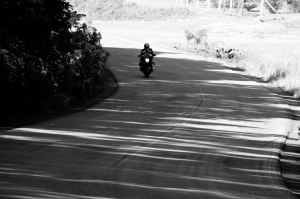 Desporto e Ação/Highway