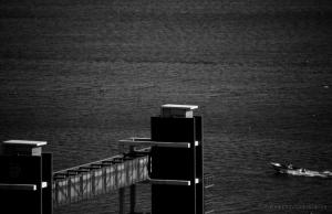 /Meia ponte e tanto rio...