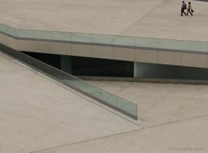 /Simetria urbana
