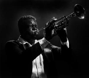 Retratos/Jazz