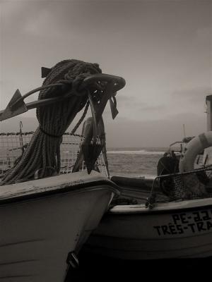 Gentes e Locais/detalhes de mar