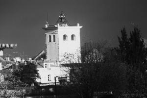 História/Cabaceiro
