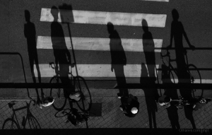 /...sombras...