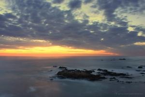 Paisagem Natural/The rock...