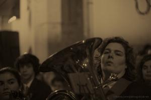 Gentes e Locais/O trombone é meu...!
