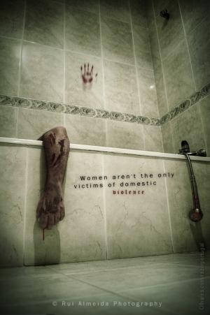Outros/Violência doméstica
