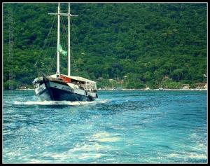 /Navegar é Preciso