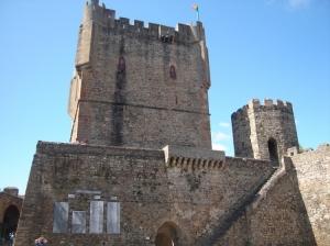 História/castel3