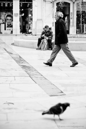 Gentes e Locais/passo