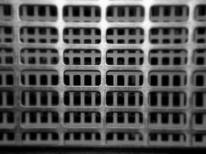 /Abstrair