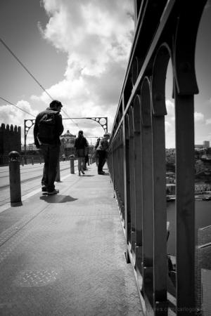 Gentes e Locais/A Ponte
