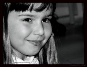 Retratos/PRINCESINHA...