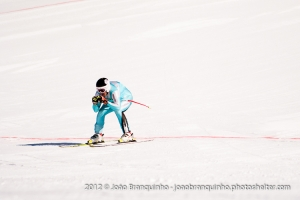 /Grau Roig, Andorra - speed ski world cup 2012 (2)