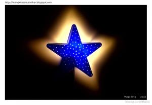 Outros/Es a minha estrela