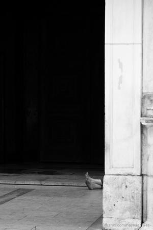 Fotojornalismo/o mundo a seus pés