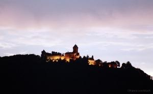 /Castelo da Alsace