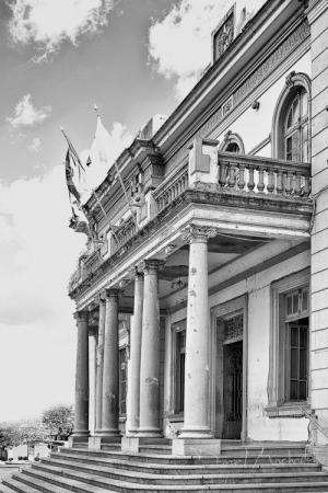 História/Prefeitura de Erechim/RS