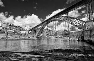 /Simbolismo da Ponte