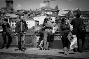 Gentes e Locais/Love
