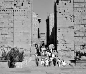 /Templo de Karnak