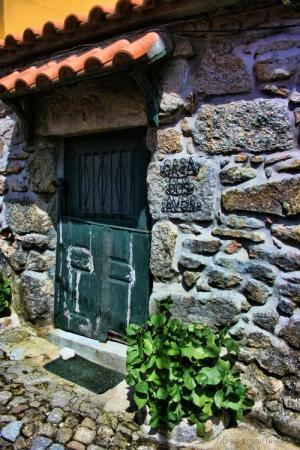 História/Casa dos Avós